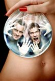 Nip/Tuck - bubble