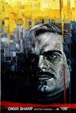 Doctor Zhivago - Omar Sharif as Yuri