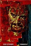 Doctor Zhivago - Rod Steiger as Komarovsky