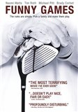 Funny Games - Golf