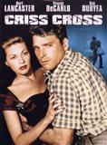 Criss Cross - couple hugging