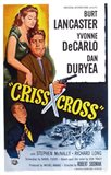 Criss Cross - Yvonne DeCarlo