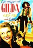 Gilda Cowgirl