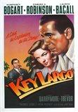 Key Largo Art Deco