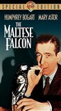 The Maltese Falcon Special Edition