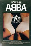 Abba: The Movie - now see