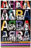 Abba: The Movie - colorful