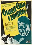 Charlie Chan in London