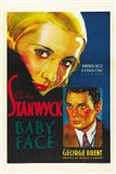 Baby Face Nelson - Stanwyck