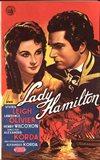 That Hamilton Woman Leigh Olivier