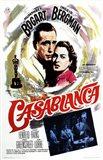 Casablanca Oscar Winner