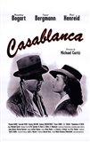 Casablanca Mysterious