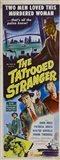 Tattooed Stranger