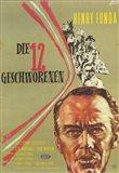 12 Angry Men - German