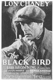 The Blackbird Lon Chaney