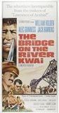 Bridge on the River Kwai Cartoon