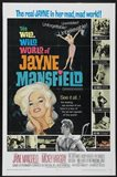 Wild World of Jane Mansfield Wild