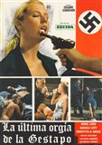 The Last Orgy of the Third Reich