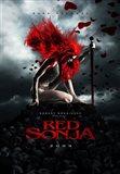 Red Sonja, c.2009 - style C