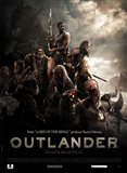Outlander, c.2009 - style A