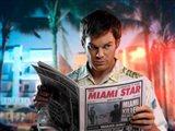 Dexter Miami Star