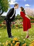 Pushing Daisies Ned and Charolette