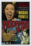 Peeping Tom Michael Powell