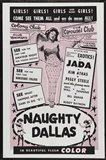 Naughty Dallas