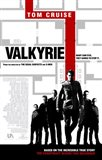 Valkyrie, c.2008 - style C