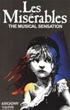 Les Miserables (Broadway) - style A