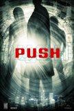 Push, c.2009 - style A