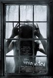 The Uninvited, c.2009 - style A