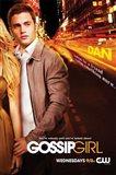 Gossip Girl Dan Humphrey 2
