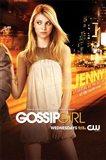 Gossip Girl Jenny Humphrey