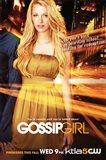 Gossip Girl Serena va der Woodsen