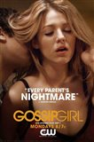 Gossip Girl - Every Parent's Nightmare