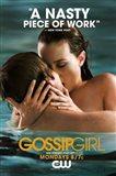 Gossip Girl - A Nasty Piece of Work