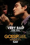 Gossip Girl - Very Bad for You