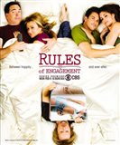 Rules of Engagement (TV)