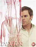 Dexter Splatter Analysis