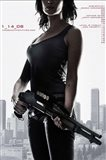 Terminator: The Sarah Connor Chronicles - style Y