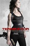 Terminator: The Sarah Connor Chronicles - style AA