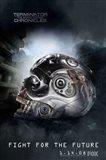 Terminator: The Sarah Connor Chronicles - AI