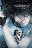 Terminator: The Sarah Connor Chronicles - style AX