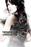 Terminator: The Sarah Connor Chronicles - style AZ