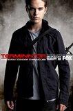 Terminator: The Sarah Connor Chronicles - style BH