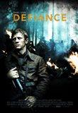 Defiance, c.2008 - style B