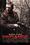 Defiance, c.2008 - style C