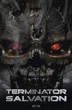 Terminator: Salvation - style B