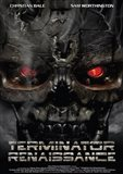 Terminator: Salvation - French - style A
